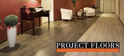 Project Floors